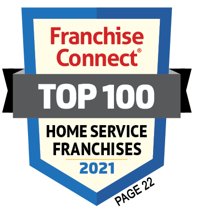 Franchise Connect Top 100